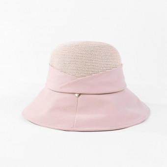 Ladies bucket hat elegant sun bucket hat for summer near me
