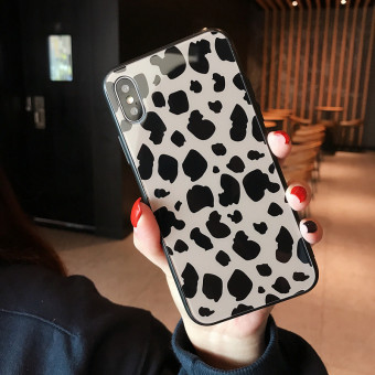 Fashion iPhone Cases,  9 Kinds of Stylish iPhone Cases for X/XR/8/8p/6